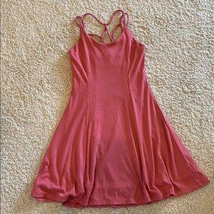 Aeropostale swing dress, size XS